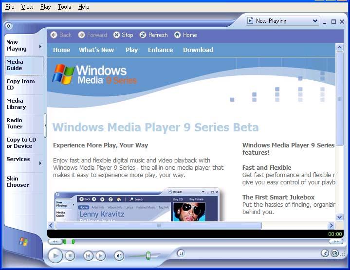 Download windows media player mp4 codec - Softonic