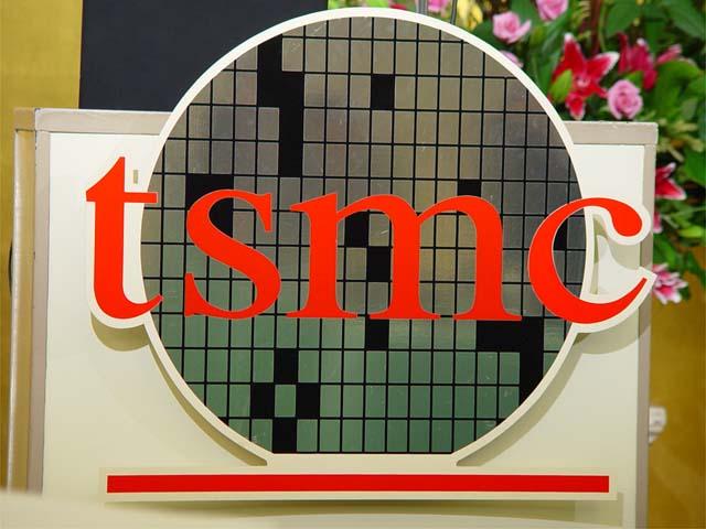 TSMCジャパン、記者懇親会で90nmプロセスロードマップを公開
