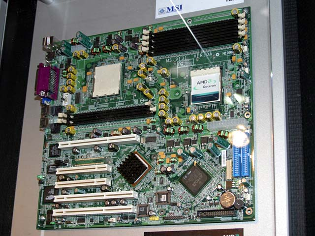 amdboard com amd opteron and athlon fx socket 940 motherboards specifications bios manual drivers · softwares qvl certified parts photos 1 2 3 4 5 6 7 8 9 10 11 12 13