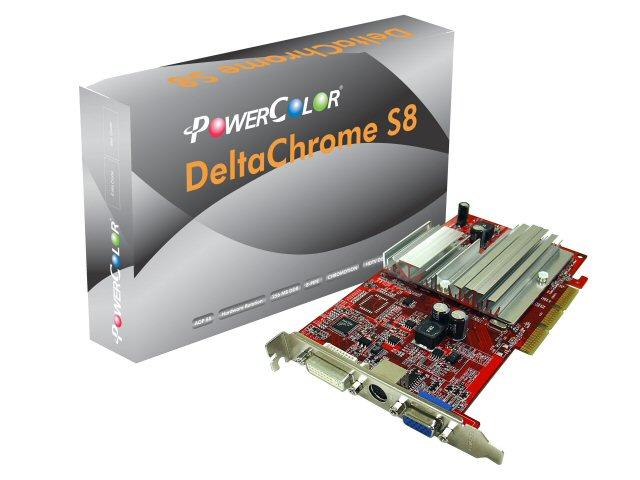 dxdiag DirectX 診断ツール パソコン初心者講座