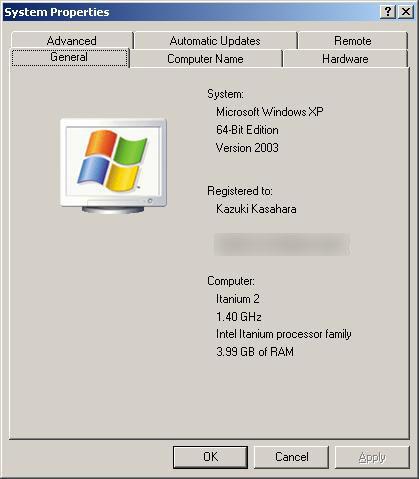 amd драйвер для windows xp