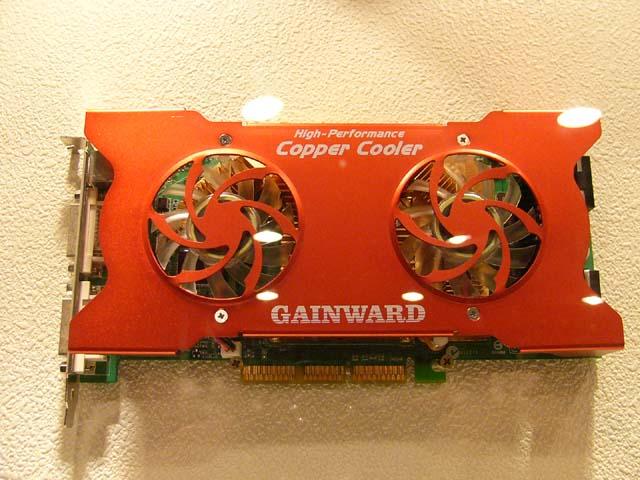 http://pc.watch.impress.co.jp/docs/2004/0604/nvidia_47.jpg