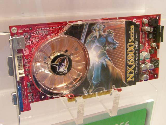 http://pc.watch.impress.co.jp/docs/2004/0604/nvidia_63.jpg
