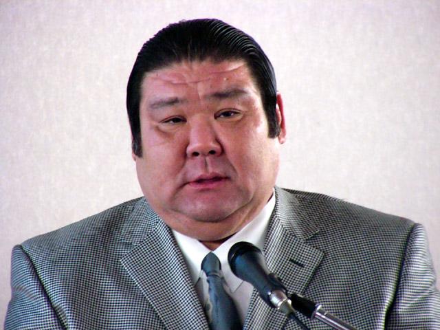 日本相撲協会、無線LANによる国...