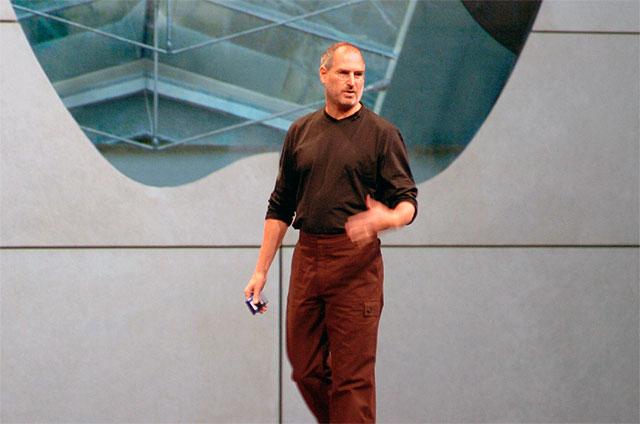 無法顯示錯誤的圖片「http://pc.watch.impress.co.jp/docs/2005/0607/apple2_746.jpg」