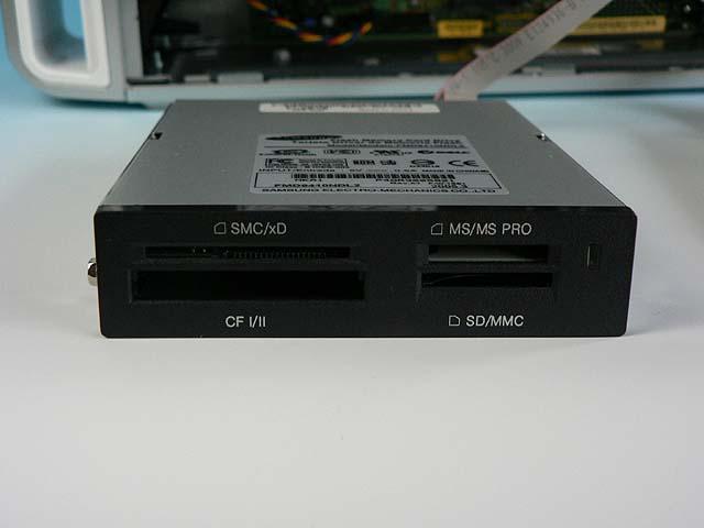 Dell Dimension 5100C NEC ND-6500A Driver Download