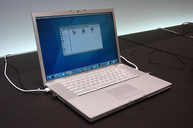 apple124.jpg