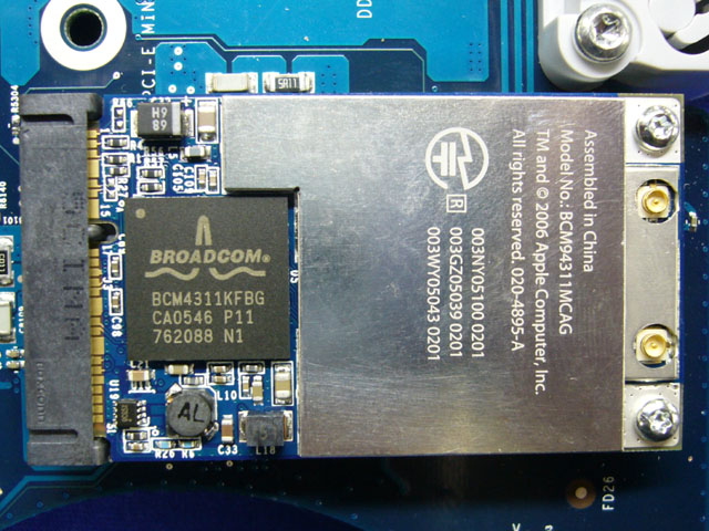 Download Broadcom bcm4311 802 11g. Supported OS. About driver.