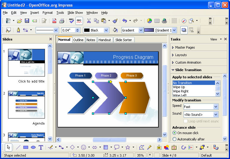 2 0 2 - Download open office calc for windows ...
