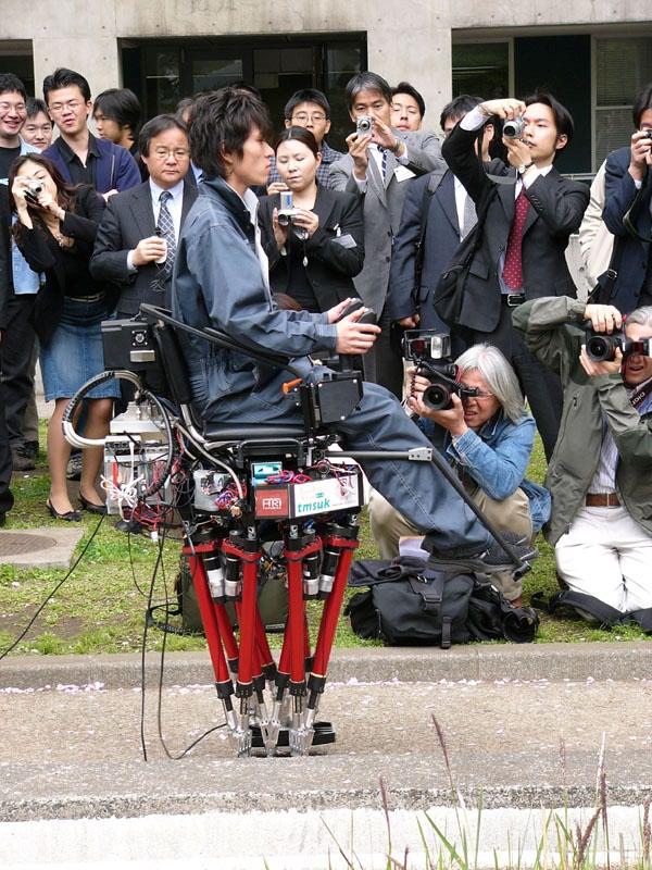 【風雲名古屋城】エレベーターを設置しないのは差別だ! 愛知県の障害者団体が文化庁に対し、復元工事を許可しないよう、要望する意向★4 YouTube動画>13本 ->画像>77枚