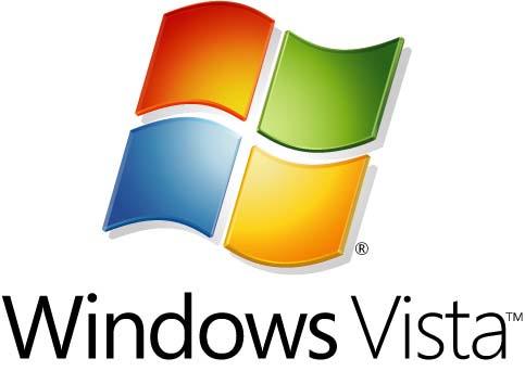 Microsoft、Windows Vistaが完成...