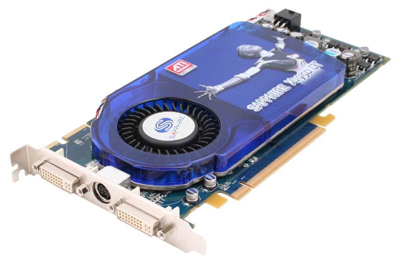 ビデオカード DirectX®  c対応サウンドカード …