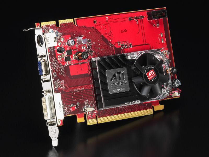 Драйвер Для Процессора Amd Athlon 3400