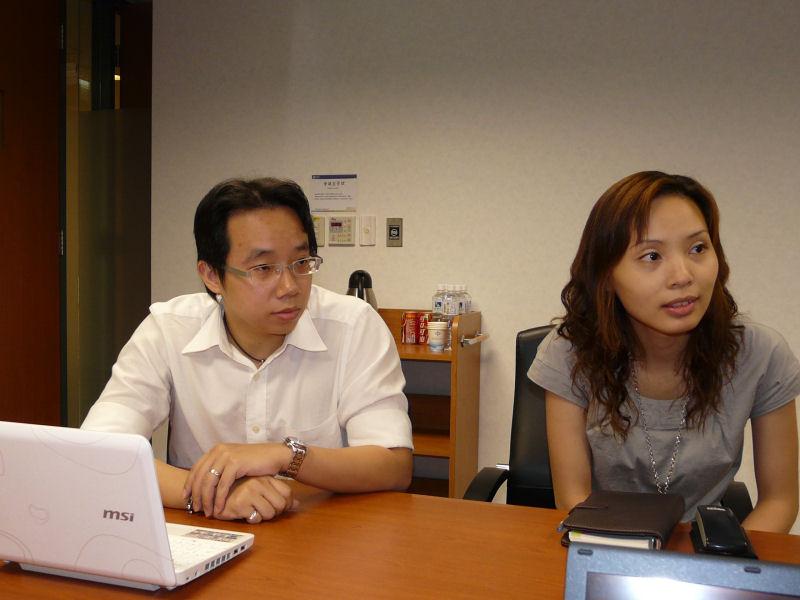http://pc.watch.impress.co.jp/docs/2008/0917/netbook01_03.jpg