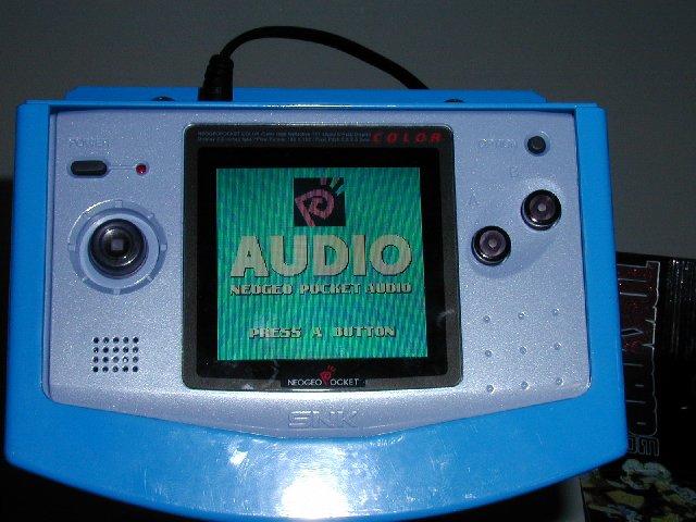 Cdragon 1 Happ Neo Geo Wettbewerb 8 Weg Joystick Arcade Jamma Mame Tm Arcade Joystick Unterhaltungselektronik