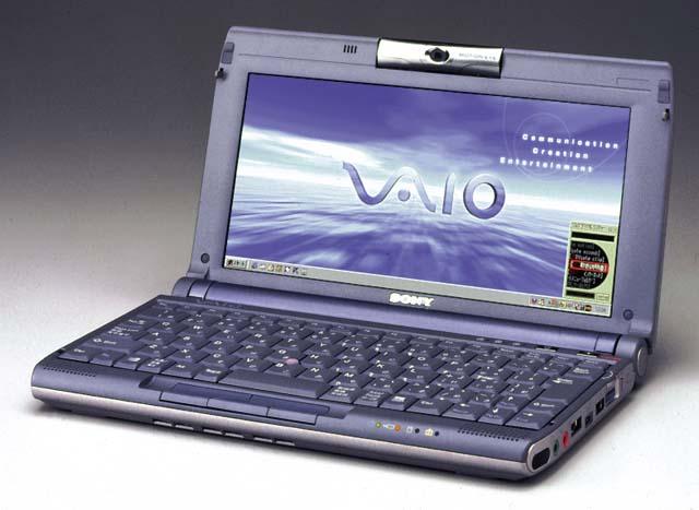 「VAIO C1」の画像検索結果