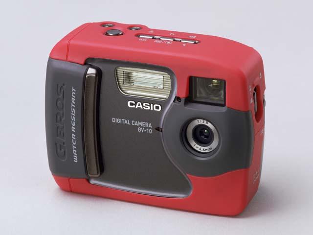 Camera casino digital sa online gambling