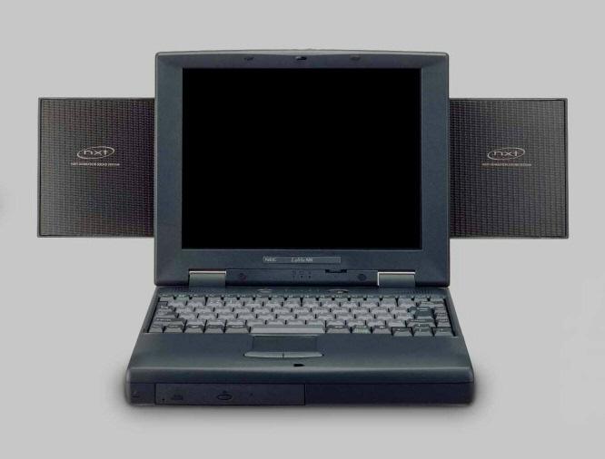 NEC、PC98-NXシリーズ26機種を発...