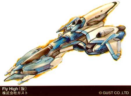 【ゲーム】 「プレイステーション2」 なんとDVD-Videoも再生できて39,800円 2000年3月4日 発売!!