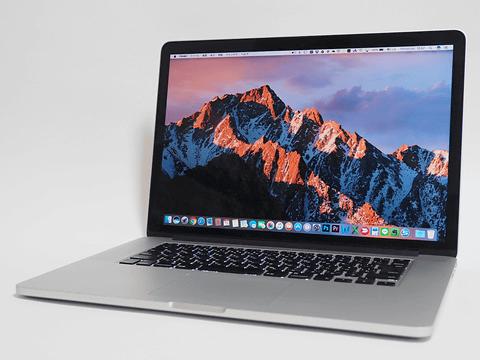 レビュー】Mac用OSの次期バージ...