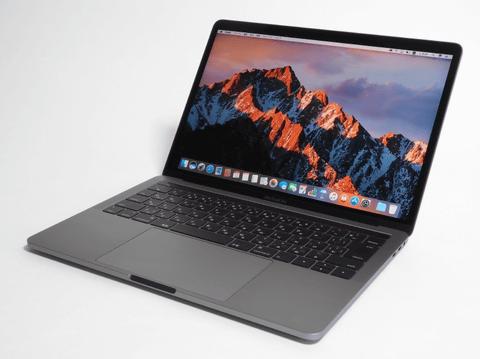 13 macbook インチ pro