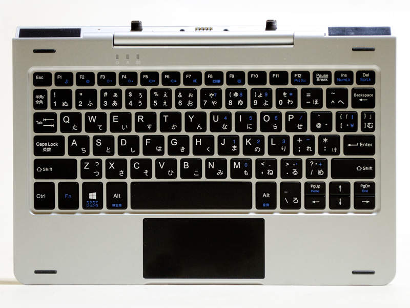 お前らお勧めのキーボード教えてください14YouTube動画>2本 ->画像>48枚