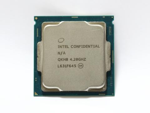デスクトップ パソコン i7