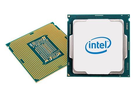 Intel、6コア化したデスクトップ向け第8世代Coreプロセッサ ~LGA 1151 ...