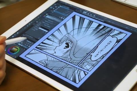 apple pencil 教育 版