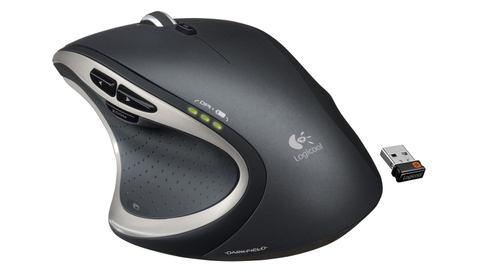 ロジクール 2009年発売の人気無線マウス m950 と m905 を復刻 pc