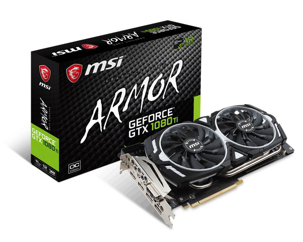 GEFORCE GTX1080TI ARMOR 11G OC	https://nttxstore.jp/_II_MP15731554?LID=PCW&FMID=PCW