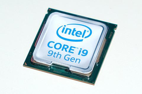 Intel、第9世代Coreプロセッサに「Meltdown」対策をハードウェア実装 ...