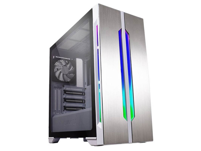 LANCOOL ONE Digital White