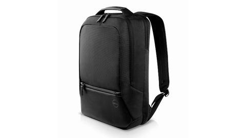 【製品】デル、ノートPCを取り出さずに空港検査を通過できるバッグ
