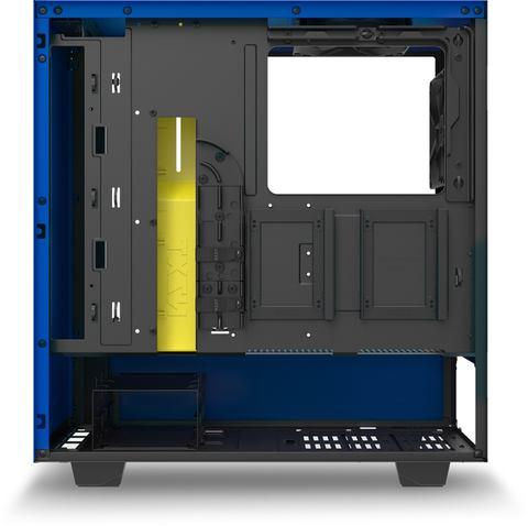 90f5fde0ff ... ビデオカードの縦配置に対応したミドルタワーケース)を参照されたい。 また、同社のIntel Z390マザーボード「N7  Z390」をFallout風に変えるカバー「N7 Z390 Vault ...