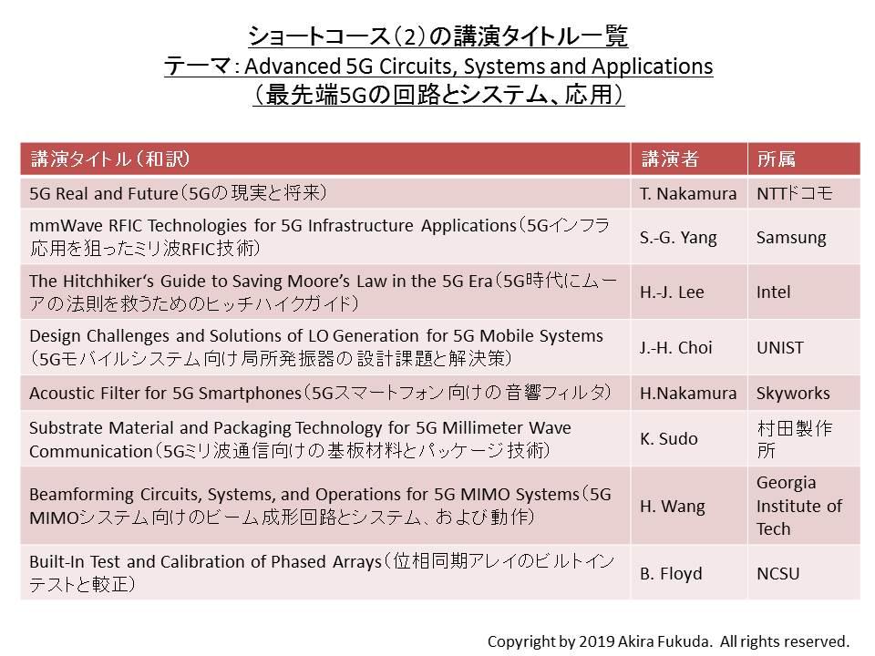 採掘(マイニング) - ビットコインの入手 | Bitcoin日本語情報サイト