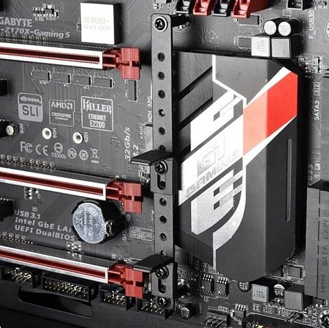863e1856de Lian Li、LEDコントローラ付属のARGB LED搭載120mmファン ~従来より ...