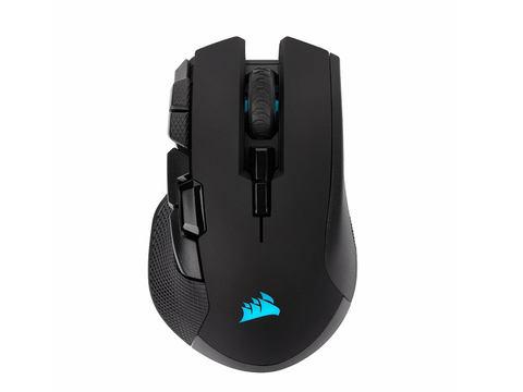 コルセア マウス