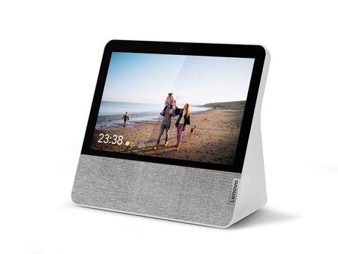 Smart Tab 7 Lenovo
