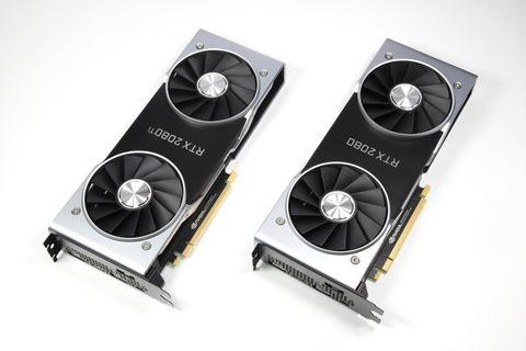 【グラボ】「グローブよりRTX 2080Tiください」にダルビッシュ有困惑 ダルビッシュ選手にもわかるようなGeForce RTX 2080 Tiの解説記事