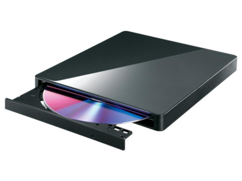 DVDミレル(DVRP-W8AI3)