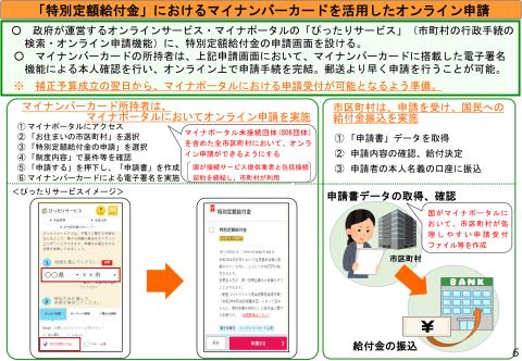 区 金 北 コロナ 給付 大阪市北区、中央区で休業・時短要請へ 27日から15日間