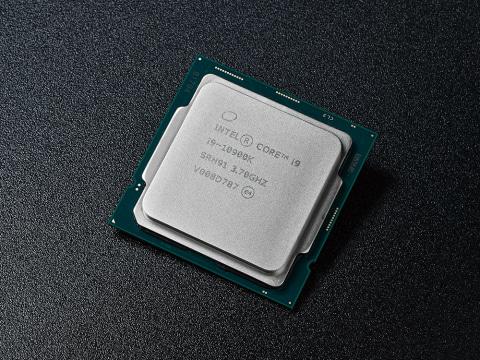 PR】「CPUは何でもいい。」は本当か? Intel製CPU進化史と基礎知識 ...