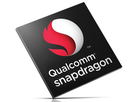 【セキュリティホール】QualcommのSnapdragonに400個超の脆弱性 〜悪用されればスマホのプライバシーが皆無に