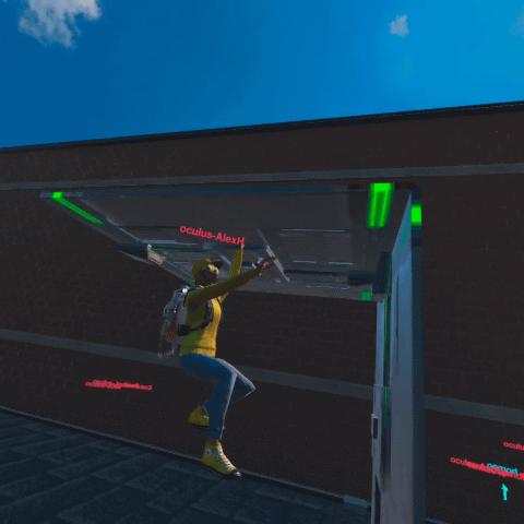 Quest ゲーム Oculus おすすめ