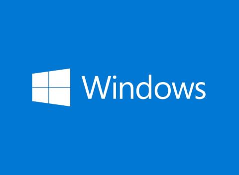 Windows 10で高音ノイズが聞こえる不具合。ゲーム性能低下もあった3月のパッチが原因 - PC Watch