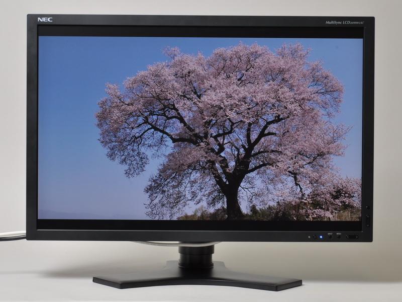 LCD2690WUXi2