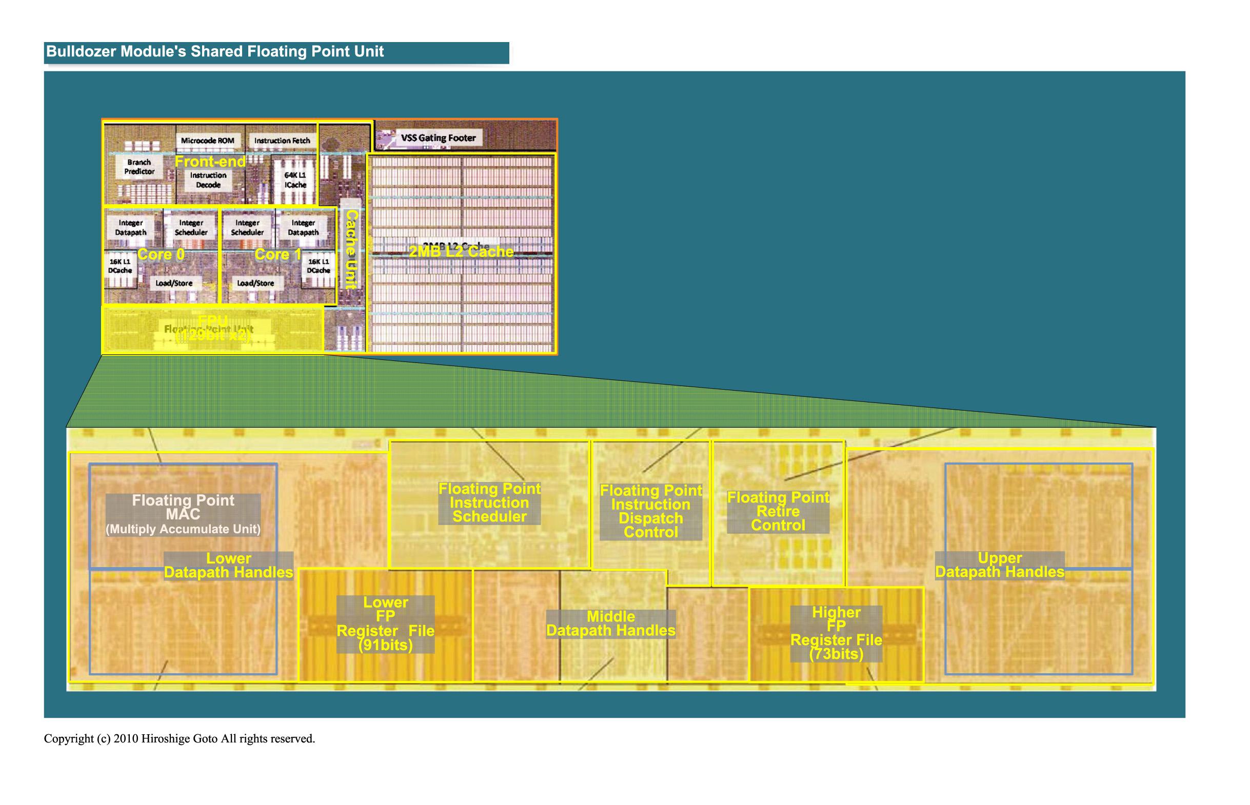 am2s-2405 схема включения