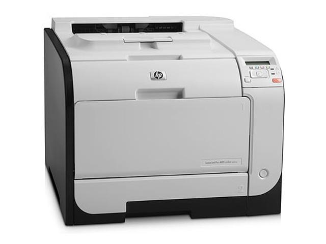 Officejet 4500 g510 nz