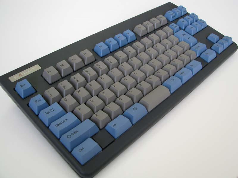 22,800円のキーボードが大人気で完売御礼 誰が買ってるんだよ…
